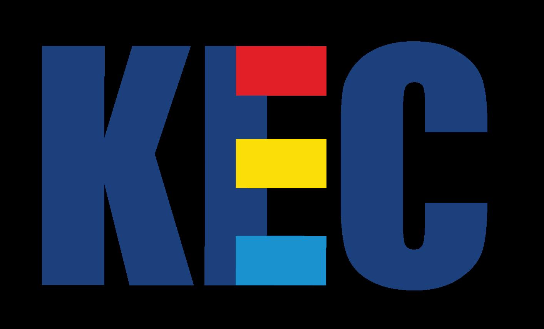 All logos-03