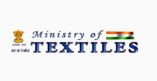 Ministry-of-Textiles