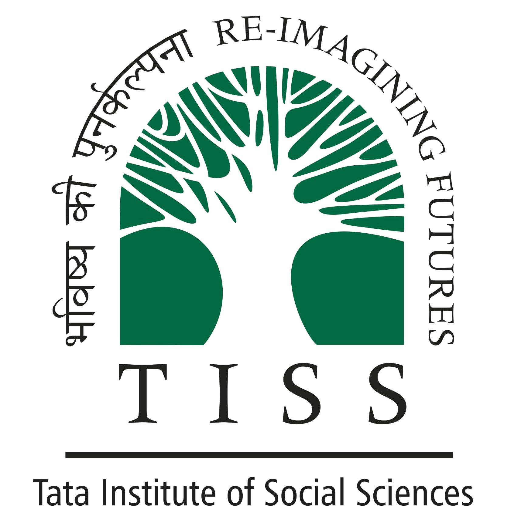 TISS1